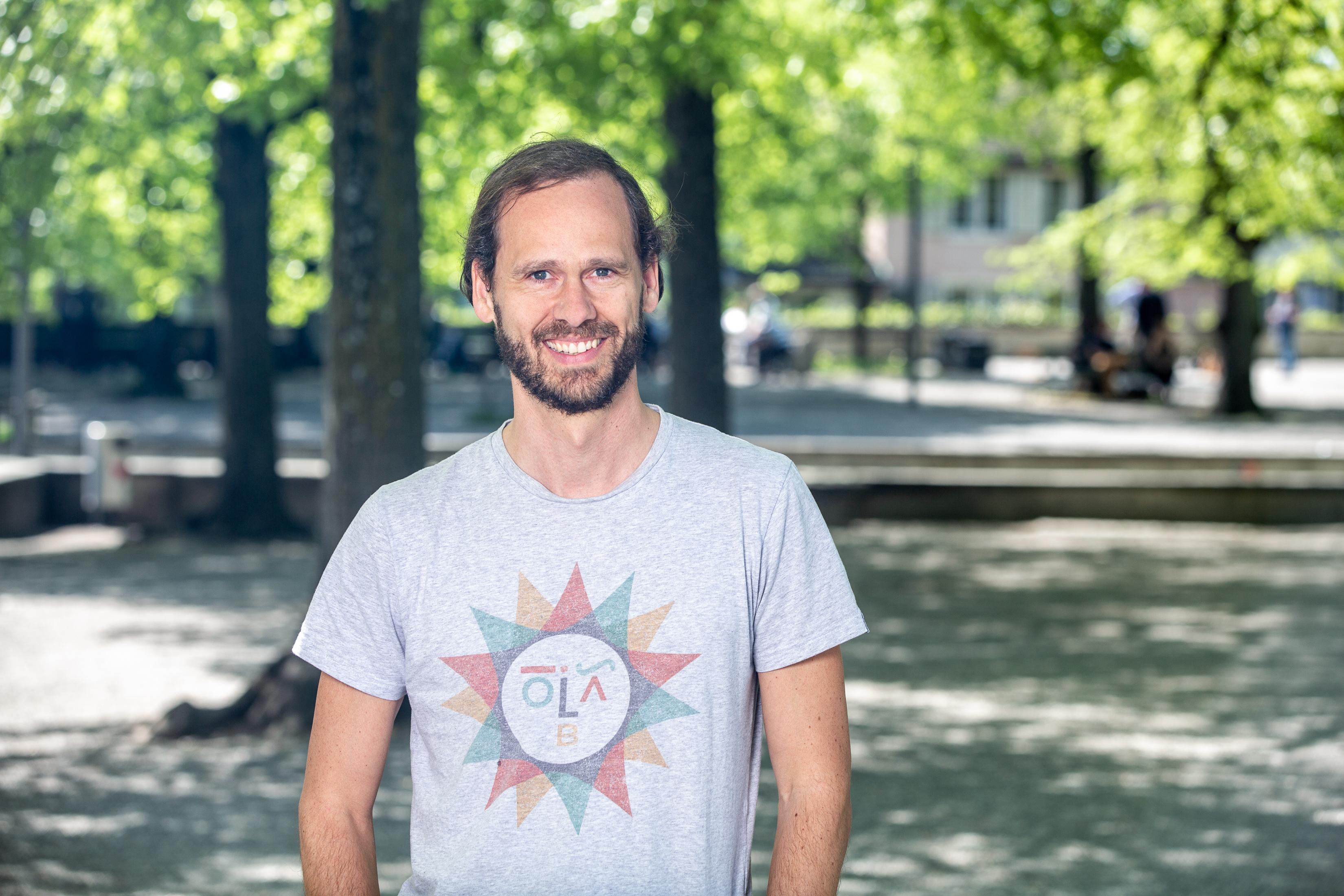 Christan Ratjen